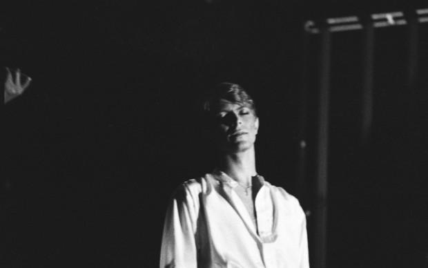 David-Bowie-Earls-Court-1970s