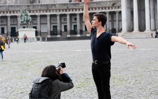 Master of Photography terza stagione