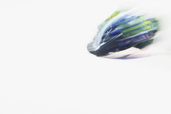 Mirco Lazzari, MotoGp of Catalunya. Collezione Getty Images Sport / Getty Images