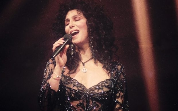 Amy-Strycula-Cher-Heart_of_Stone_tour_1990