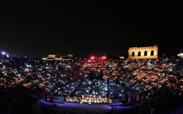 2017 Arena di Verona_Foto Ennevi
