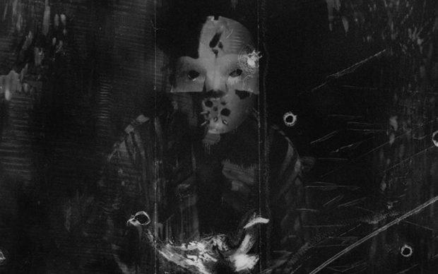 Ivan Piano, The Metaphysics Possibility Of Black Celebration, 2015, stampa ai sali d'argento 30x40 cm (ed. 3) courtesy galleria SR Contemporary Art (Berlino-Milano)