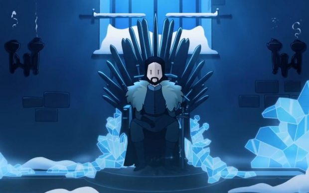 reigns-game-of-thrones-spinoff videogioco