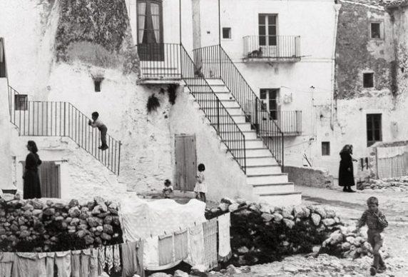 Gianni Berengo Gardin, Puglia, Puglia, 1958 © Gianni Berengo Gardin