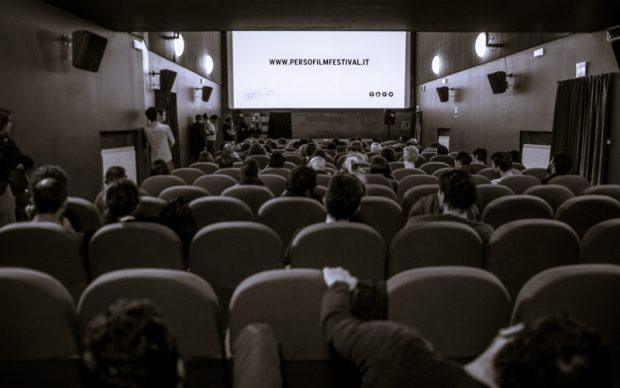 PerSo_2015 festival documentario sociale perugia