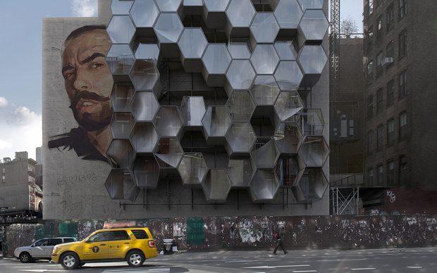 framlab-shelter with dignity rifugi emergenza abitativa new york senzatetto