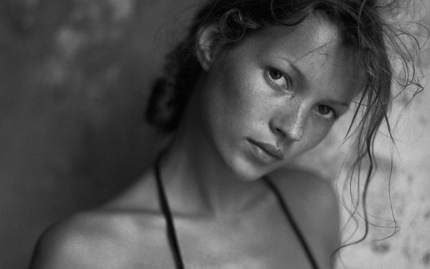 Kate Moss Fabio Sorrenti fotografia fashion Phaidon