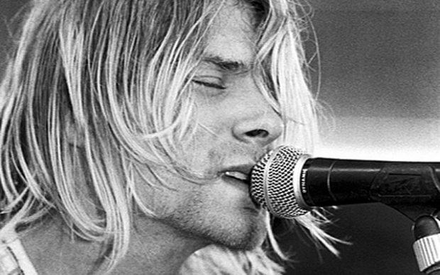 Kurt-Cobain-Peterson