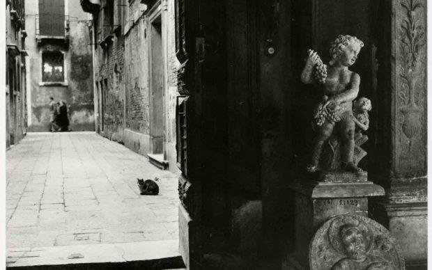 Paolo Monti - Fotografie 1965-1982