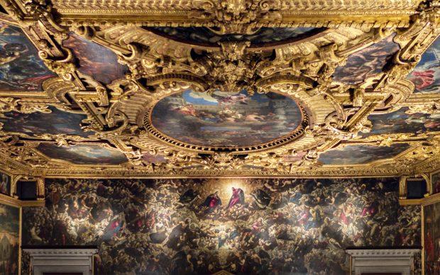Tintoretto-un-ribelle-a-Venezia