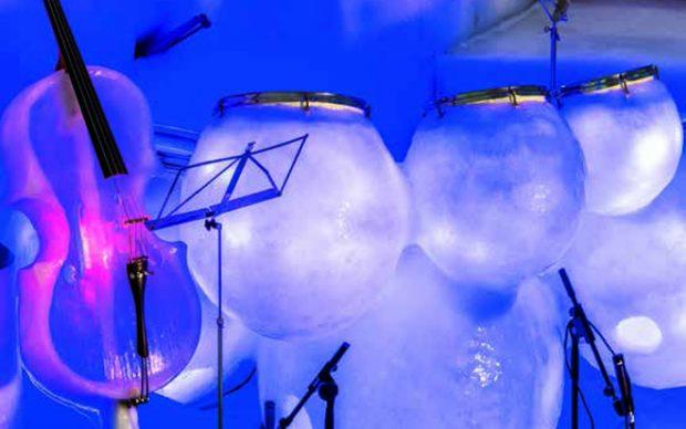 Ice-Music-Festival-Trentino