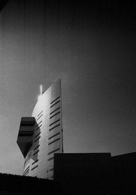 Milano, photo by Carlo Orsi, courtesy Ono Arte Contemporanea
