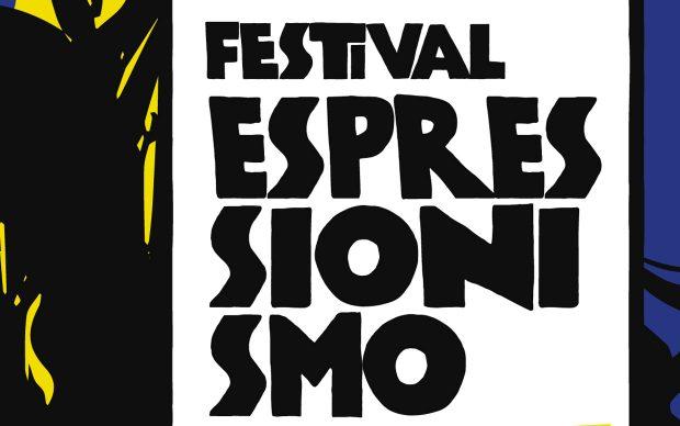 Festival-Espressionismo-2019 Torino