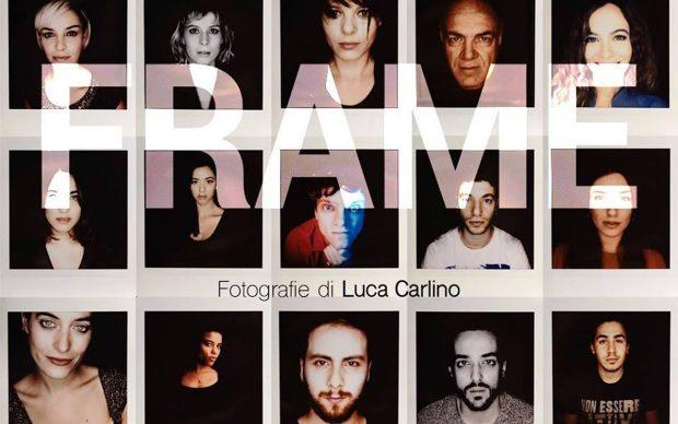 Frame Luca Carlino Casa del Cinema Roma