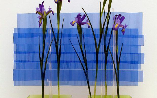 Simbiosi n°2, 2004-2005 © Andrea Branzi ©Galerie Clio Calvi (Milan)