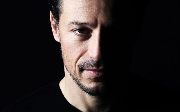 Stefano Accorsi_ph_Filippo_Milani_Courtesy Saverio Ferragina
