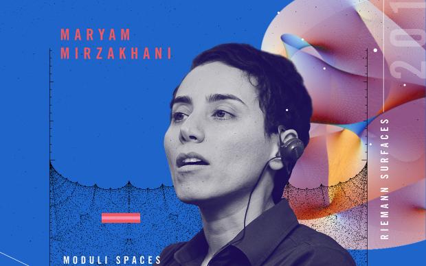 maryam-mirzakhan Amanda Phingbodhipakkiya women in sciencei