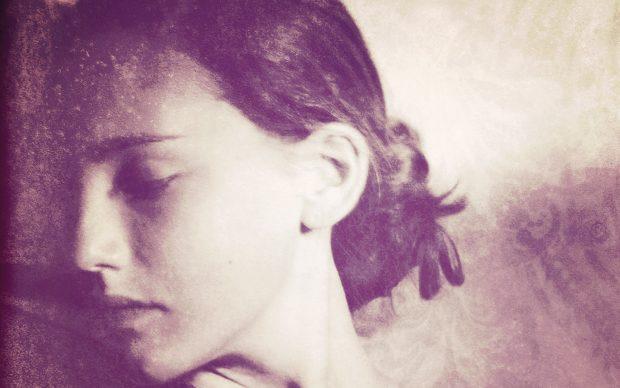 Luca Di Fulvio, La figlia della libertà