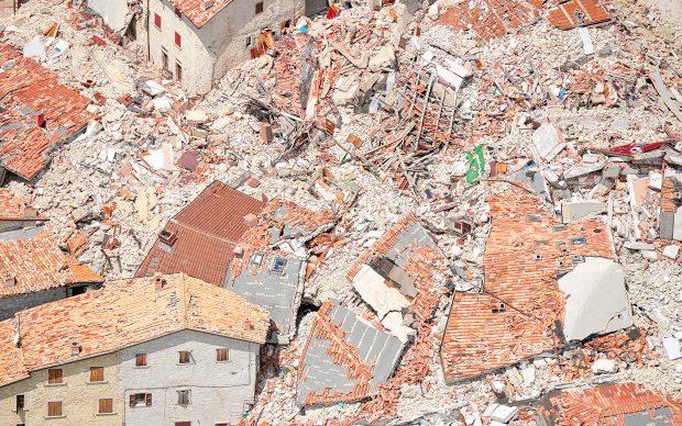 05_OlivoBarbieri_Marche (earthquake)_©Olivo Barbieri