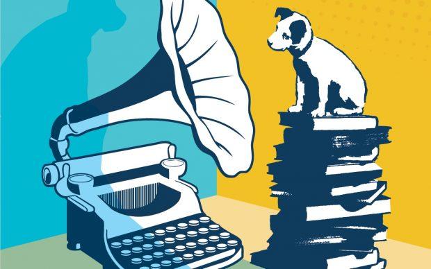 La grande invasione festival lettura Ivrea