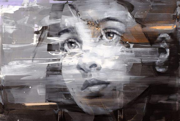 150x180 (fearless) Yusra Mardini 24-219 pier toffoletti