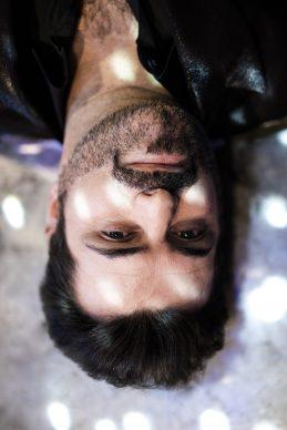 Master of Photography, quarta stagione, puntata 2 - Celebrity Mania, photo by Ness Rubey
