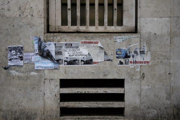 Master of Photography, quarta stagione, puntata 3 - Il mondo in un quartiere, photo by Danilo Garcia di Meo