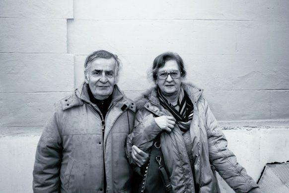 Master of Photography, quarta stagione, puntata 3 - Il mondo in un quartiere, photo by Robin de Goede