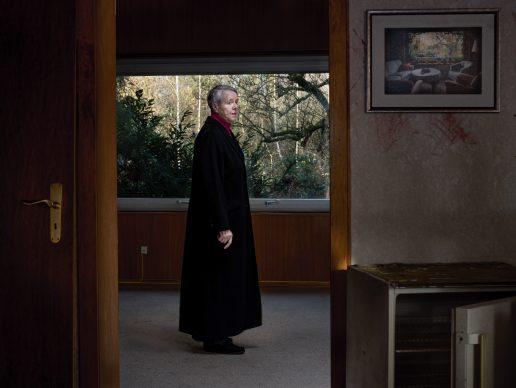 Master of Photography, quarta stagione, puntata 5 - Casa dolce casa, photo by Jan Duefelsiek