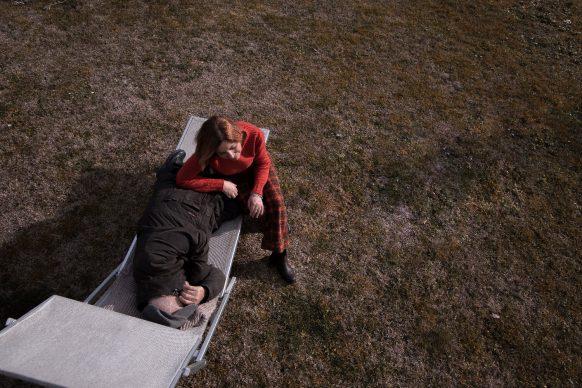 Master of Photography, quarta stagione, puntata 5 - Casa dolce casa, photo by Maria Giulia Costanzo