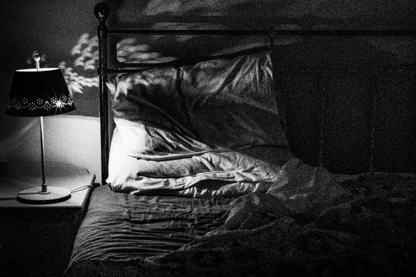 Master of Photography, quarta stagione, puntata 5 - Casa dolce casa, photo by Richard Morgan