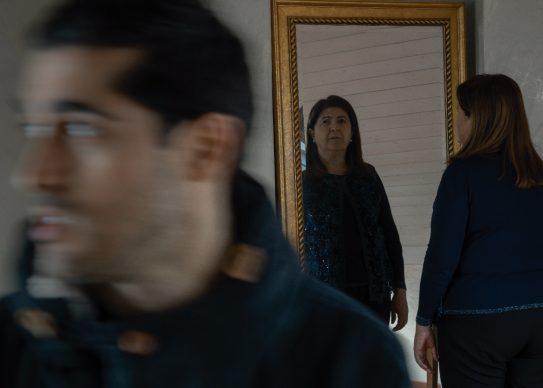 Master of Photography, quarta stagione, puntata 5 - Casa dolce casa, photo by Sidar Sahin