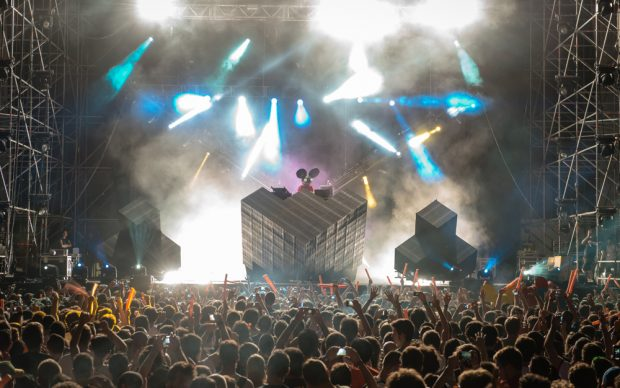 Kappa-FuturFestival-2012