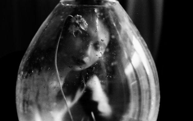 Progetto Mistero, © Roberta Tocco