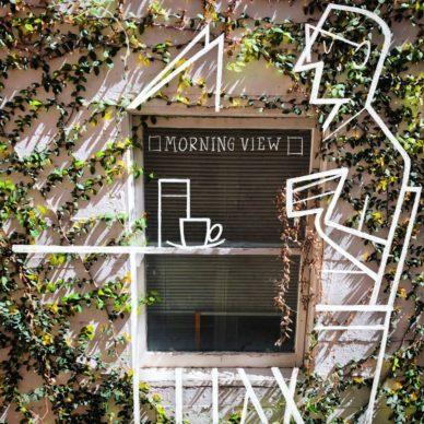 San Francisco_by Ale Giorgini (photo @sure_designs). Courtesy l'artista