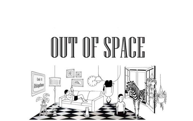 Quarantine Archi Challenge. Abitare in quarantena. La challenge di architettura che invita a ripensare il proprio spazio ideale. Edited by Quarantine Archi Challenge team