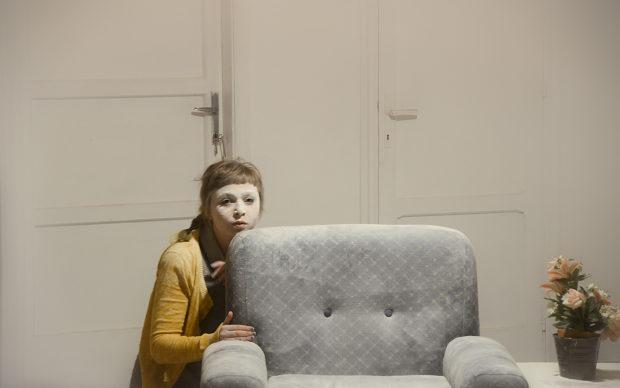 Foto di Andrea Medri