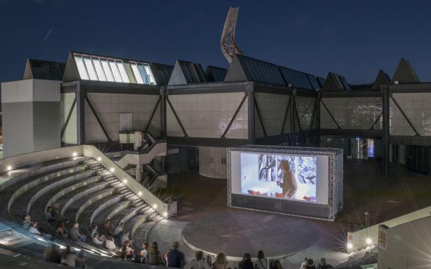 ©Margherita Villani_Pecci Summer 2020_Teatro all_aperto_alta_10