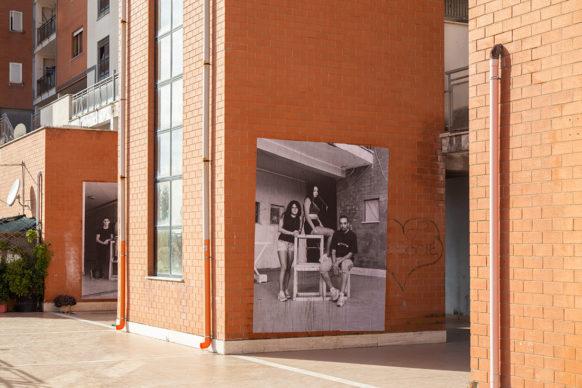 Aprilia, Prossima Apertura - Ritratti _ Portraits - PH 7664 - Photo by Alessandro Vitali