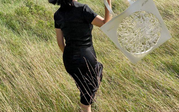 Ai Weiwei, The China Bag Zodiac, courtesy Taschen
