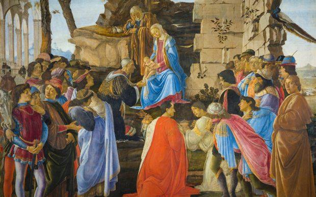 Adorazione_dei_Magi_Botticelli