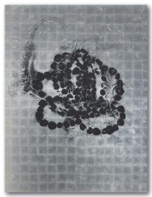 Jean-Michel Othoniel, La Rose du Louvre, 2020. Estimation: € 45,000-55,000 © Christie's Images Ltd, 2020