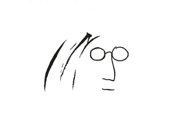 Le lettere di John Lennon, Hunter Devies. Mondadori, 2014