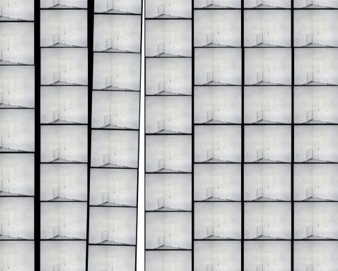 Riccardo Dogana, Wallpapers © Riccardo Dogana / Direzione Generale Creatività Contemporanea - MiBACT