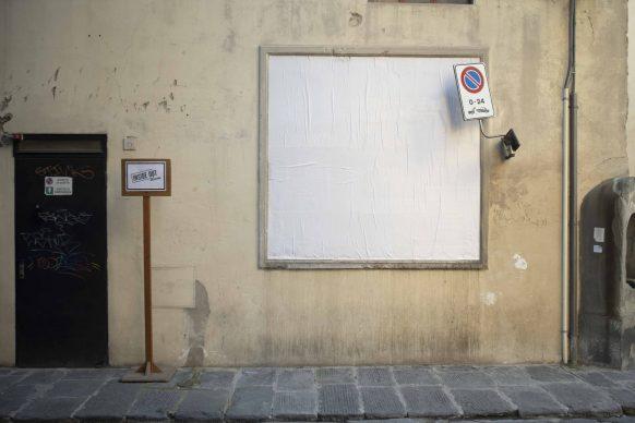 Inside Out © Marco Borrelli
