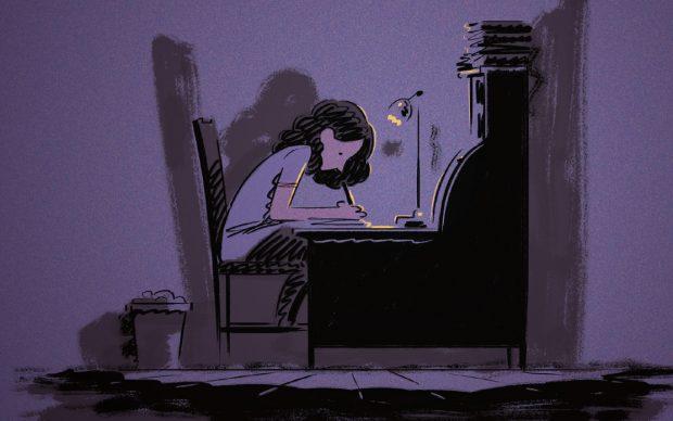 IL DIARIO DI ANNE FRANK di Nadji, Antoine Ozanam. Star Comics, 2021