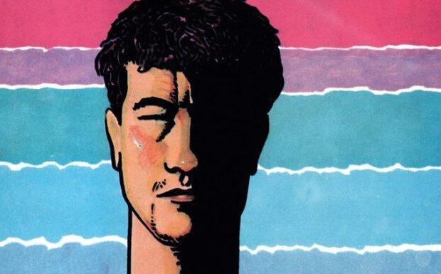 Storie 1981-1983. Coconino Press, 2021