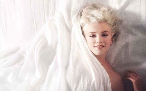 Marilyn Monroe Hollywood, 1961 ©Douglas Kirkland:Photo Op
