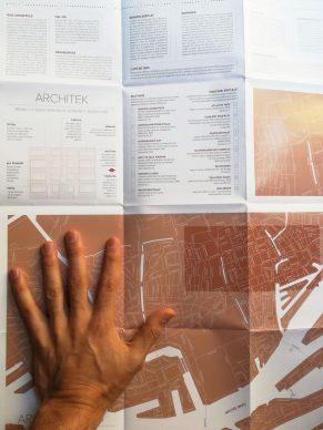 WEarch_maps. Courtesy Enrico Iori