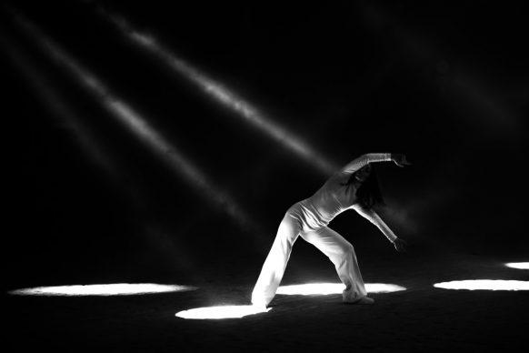 Foto di Renato Aversano